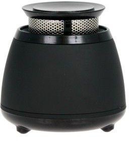 Gear Calypso Mini Bluetooth-högtalare - Svart
