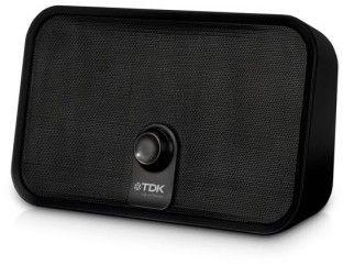 TDK TW550 - Högtalare med mikrofon