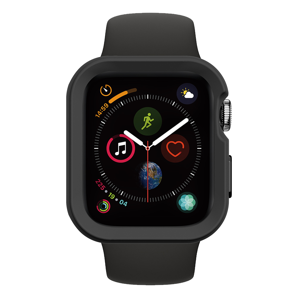 SwitchEasy Colors (Apple Watch 40 mm) - Rosa