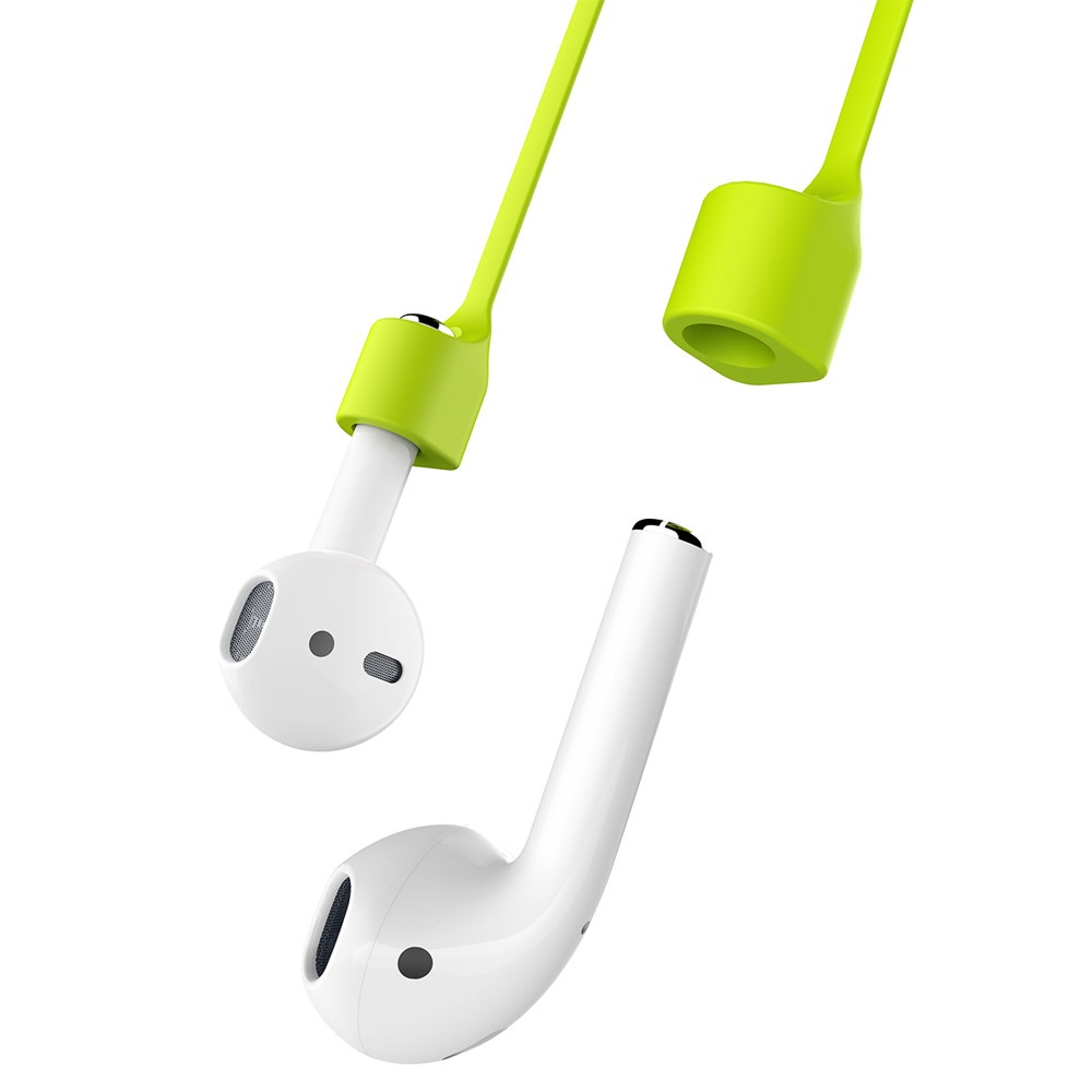 Baseus Earphone Strap for AirPods