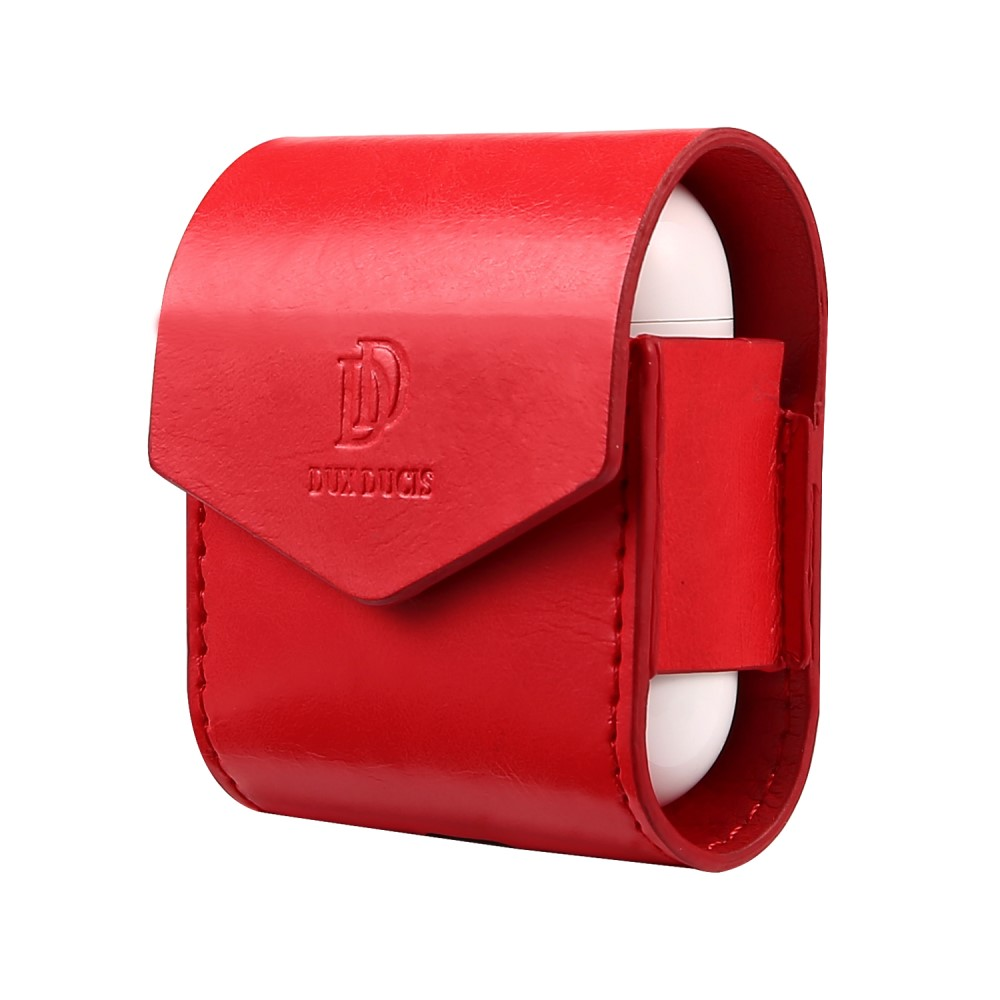 Dux Ducis Cover for AirPods Case