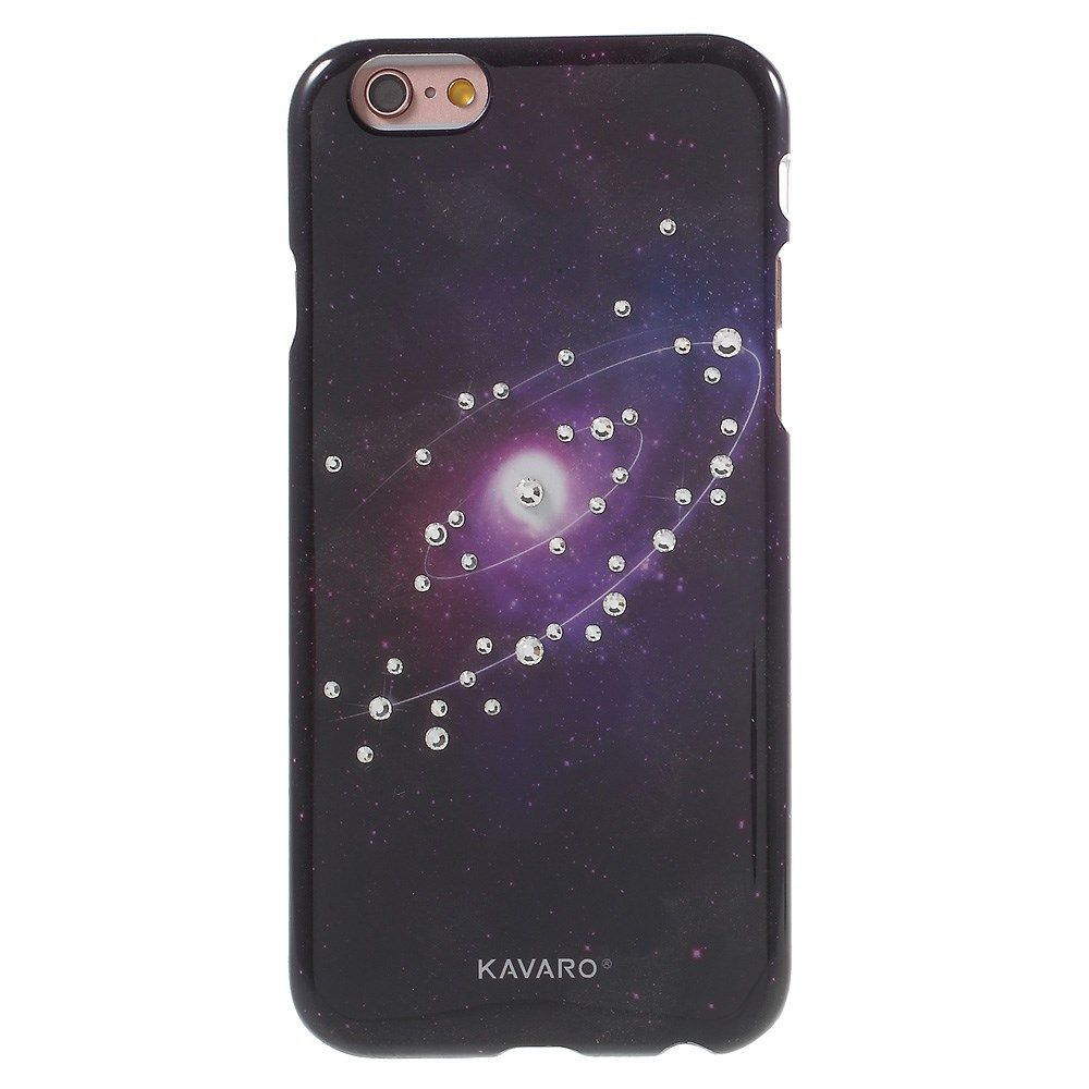 Kavaro – Galaxy Case (iPhone 6/6S)