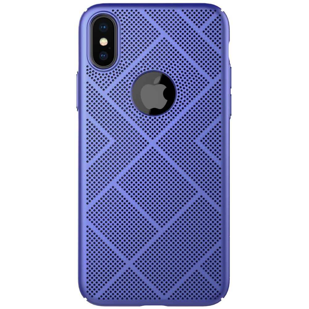 Nillkin Air Case (iPhone X/Xs)
