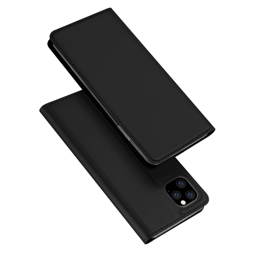 Dux Ducis Skin Pro Case (iPhone 11 Pro) - Blå
