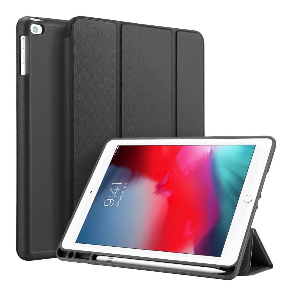 Dux Ducis Osom Case (iPad 9,7) - Blå