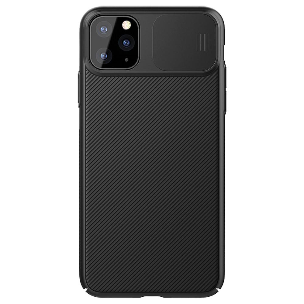 Nillkin CamShield Case (iPhone 11 Pro Max)
