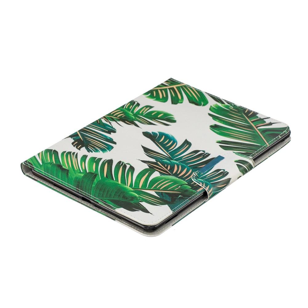 Trolsk Wallet Folio - Leaf (iPad 10,2)