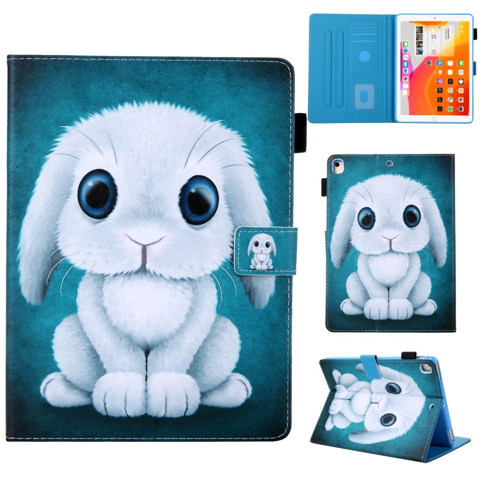 Trolsk Sweet Bunny Cover (iPad 10,2)