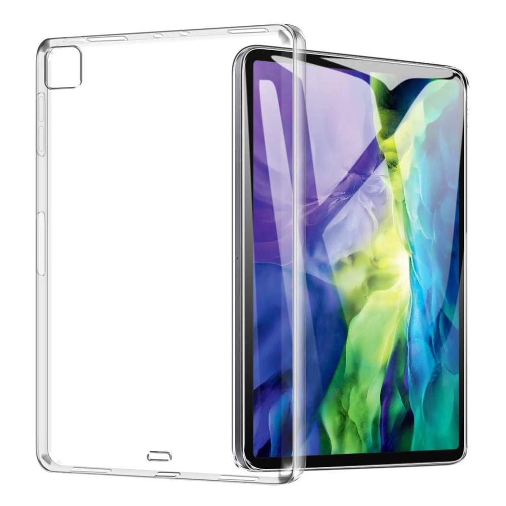 Trolsk TPU Back Cover (iPad Pro 12,9 (2020))