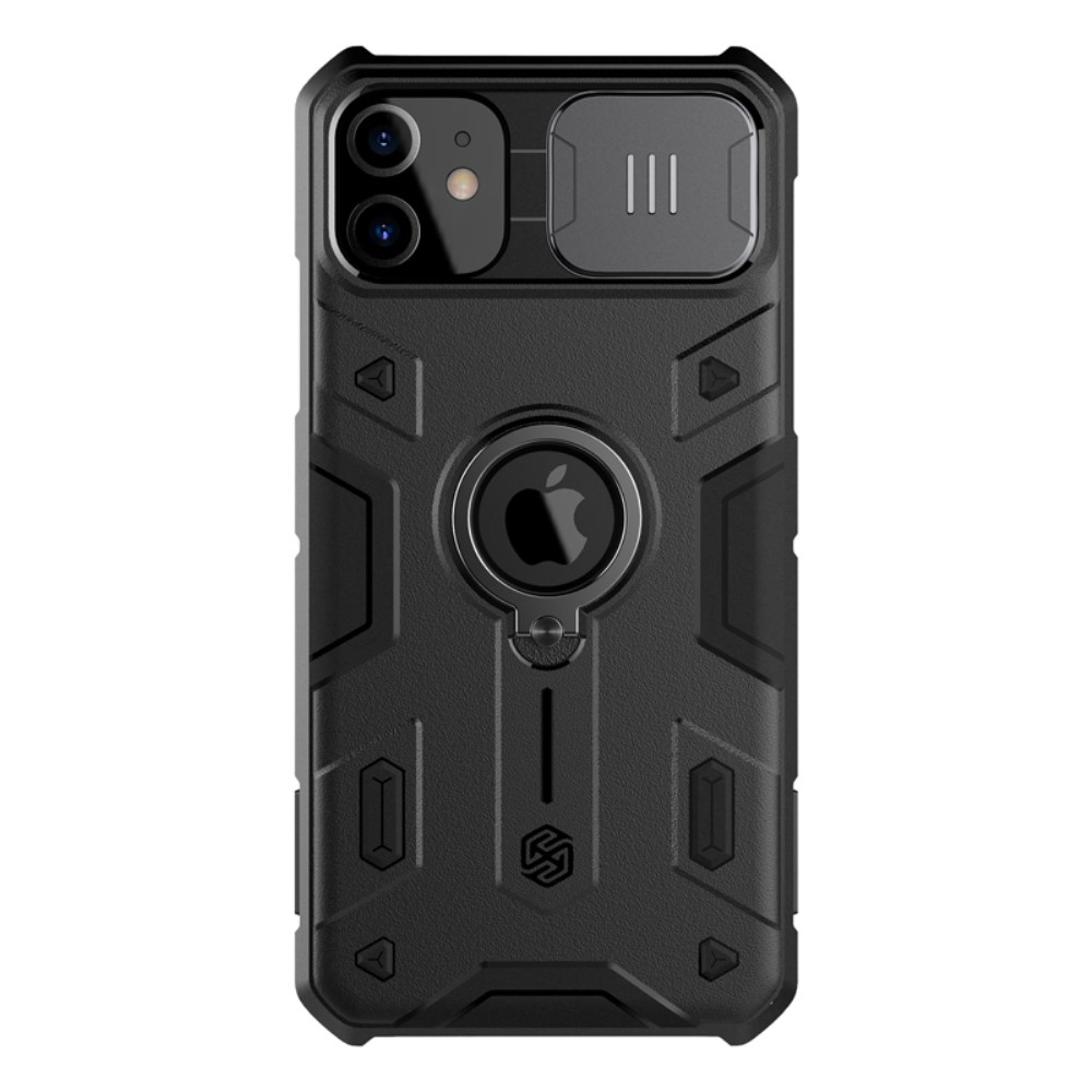 Nillkin CamShield Armor Case (iPhone 11)