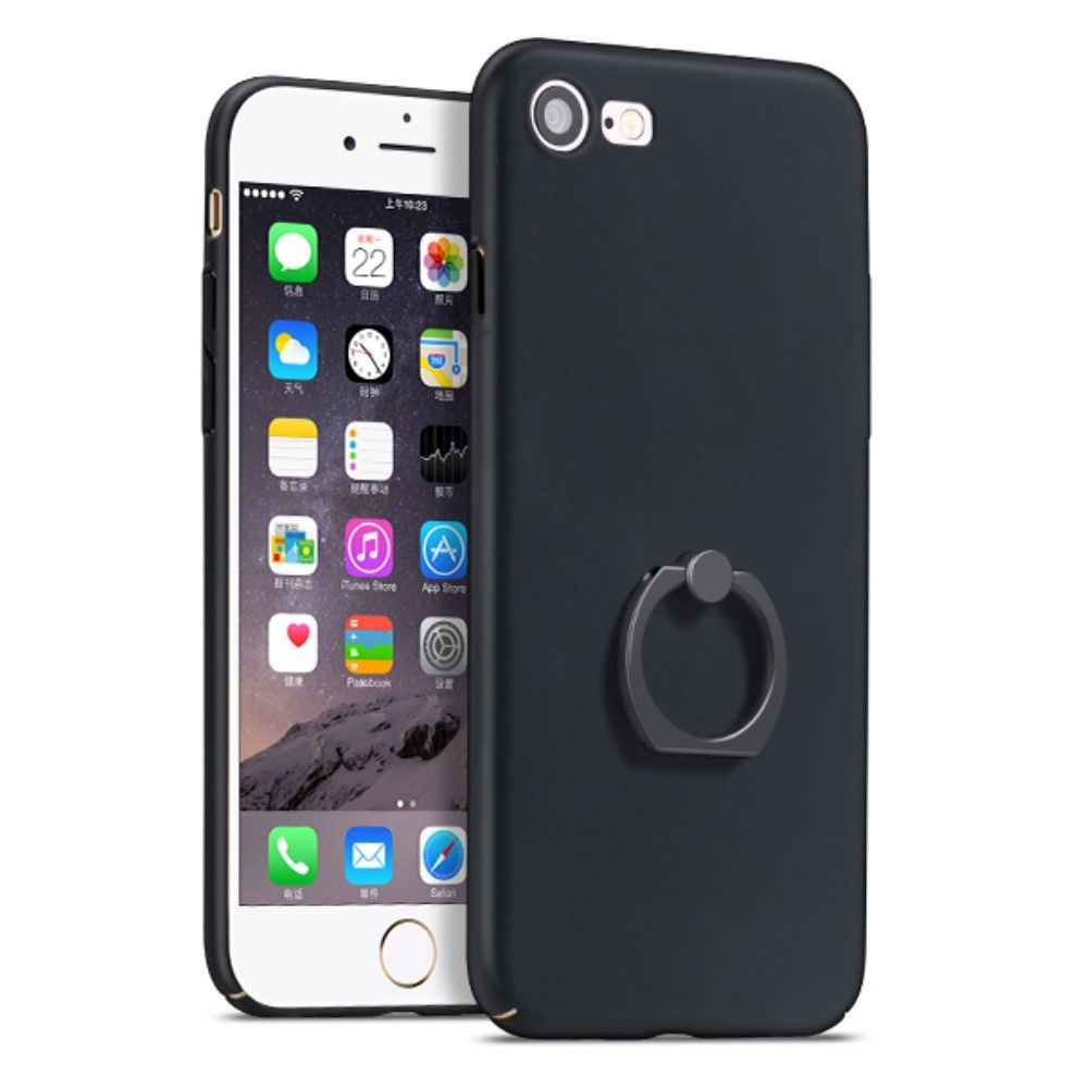 Hoco Finger Holder Case (iPhone 7)