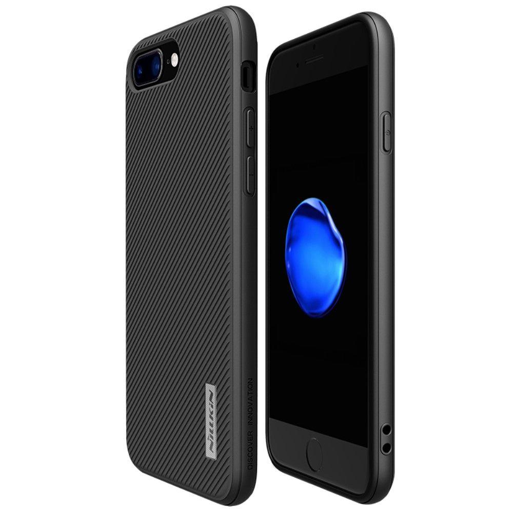 Nillkin Eton Case (iPhone 7 Plus)