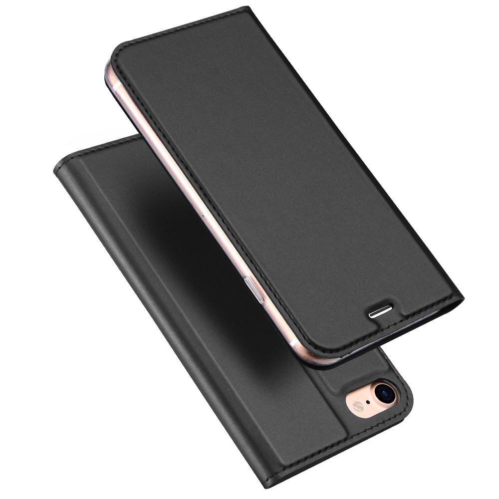 Dux Ducis Skin Pro Case (iPhone SE2/8/7) - Guld