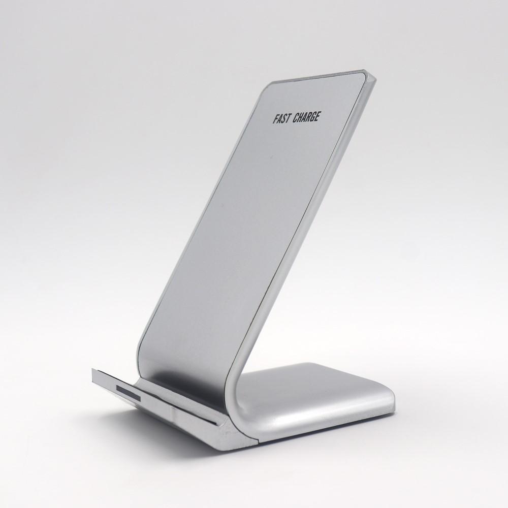 N700 Qi Charging Stand