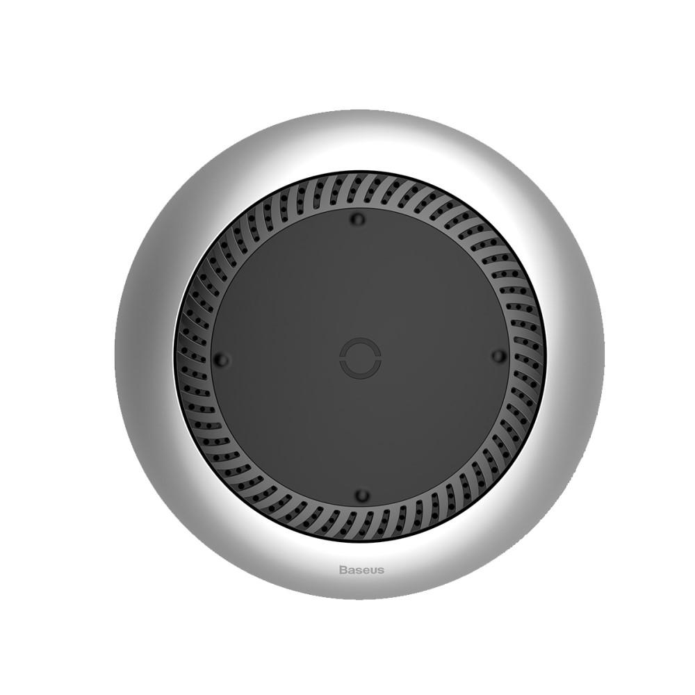 Baseus Whirlwind Desktop Qi Charger