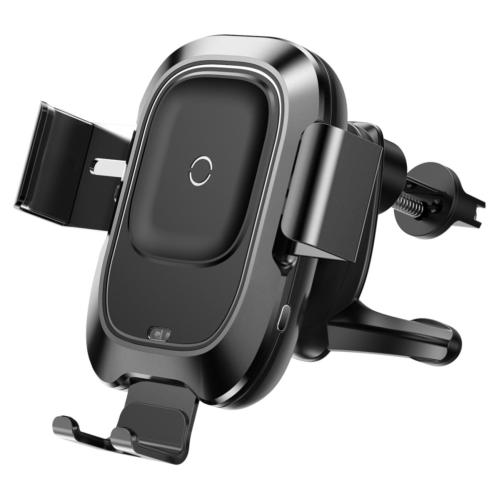 Baseus Car Wireless Charger (iPhone)