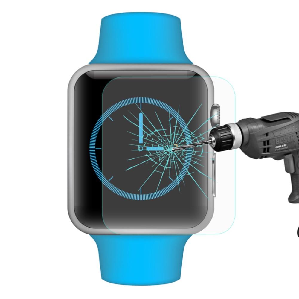 Enkay Screen Protector (Apple Watch 38 mm)