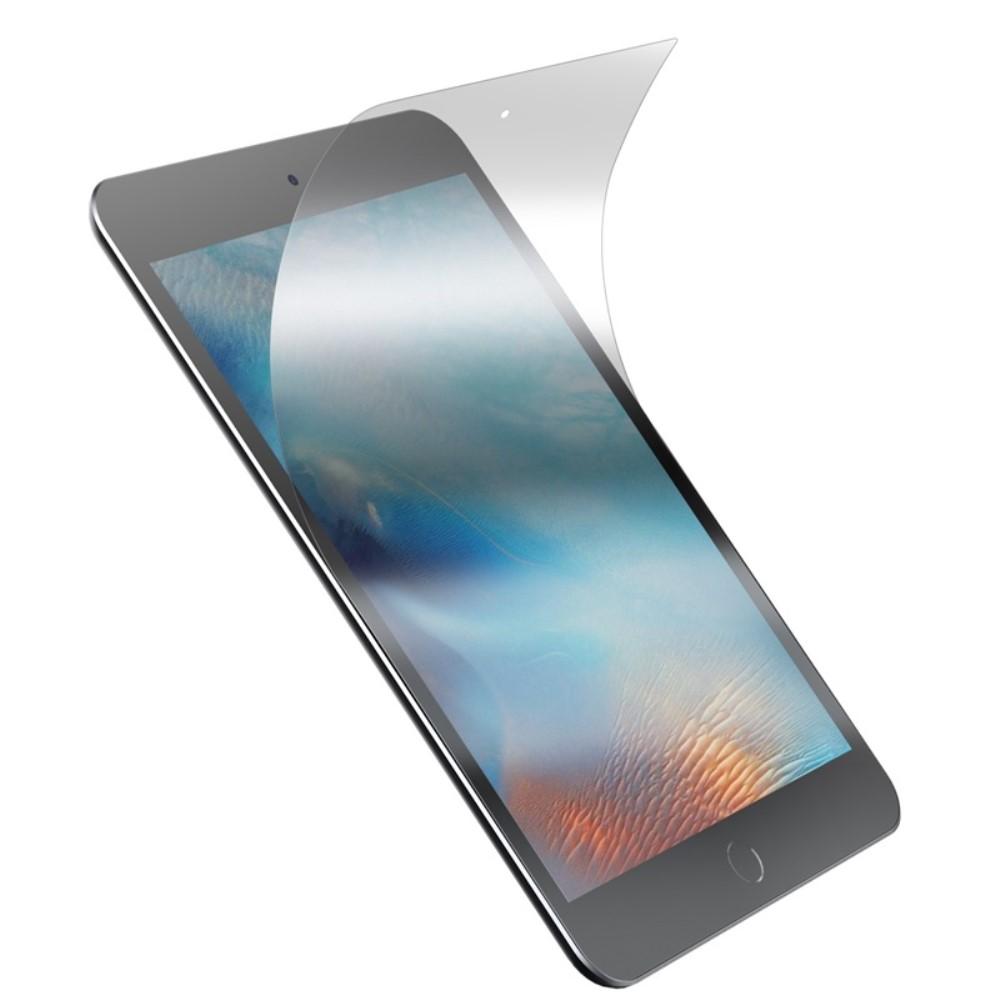Baseus Paper-Like Screen Protector (iPad 9,7)