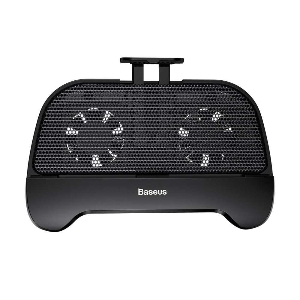 Baseus Game Holder with Cooling Fan 2000mAh (iPhone)