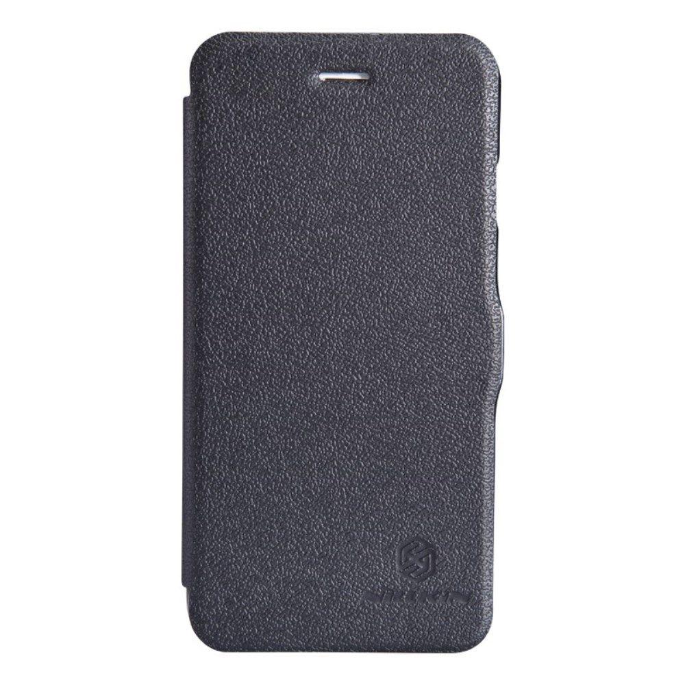 Nillkin Fresh Case (iPhone 6/6S)