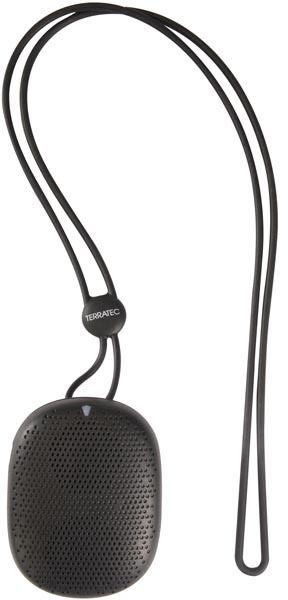 Terratec Concert Bluetooth-högtalare