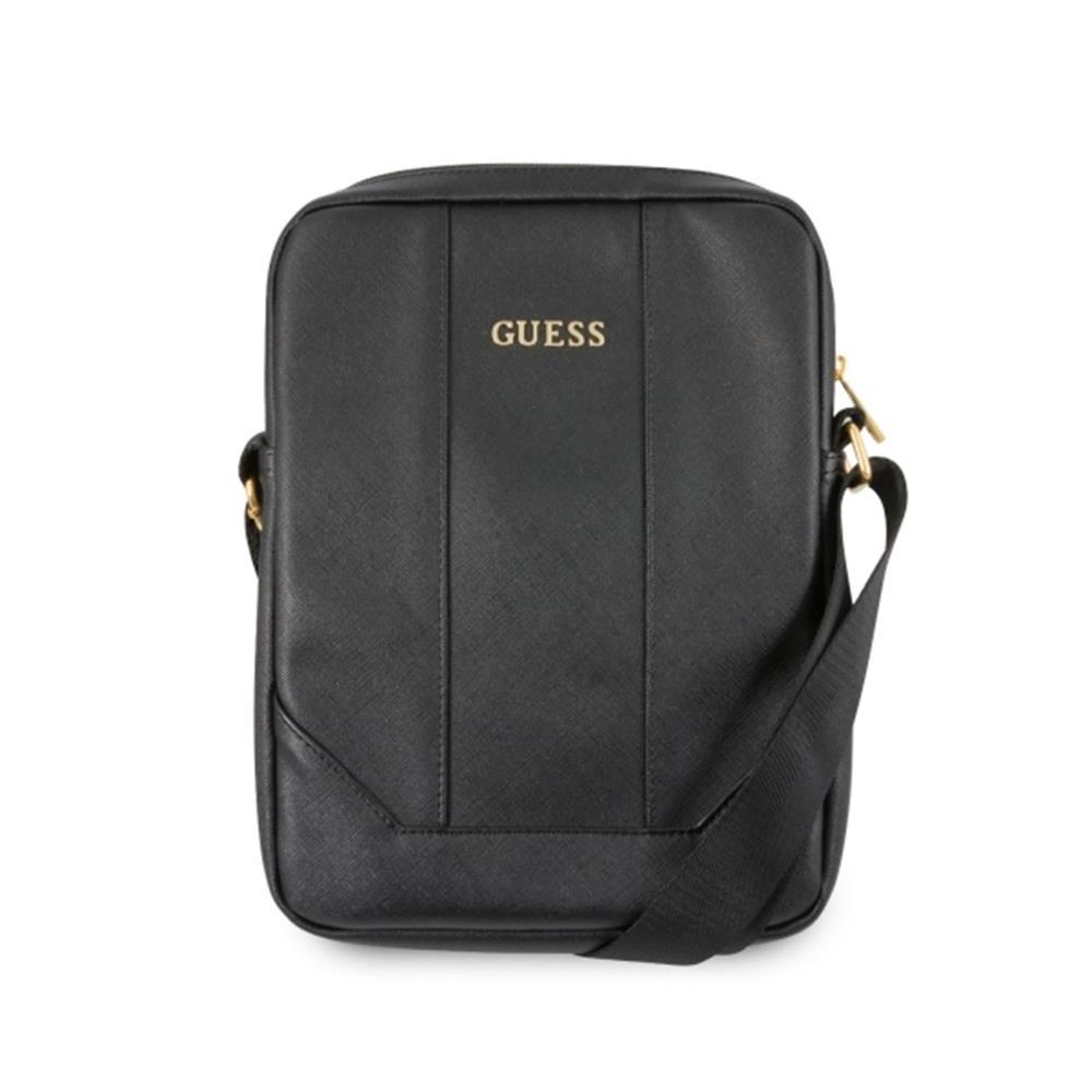 Guess Saffiano Bag (iPad)