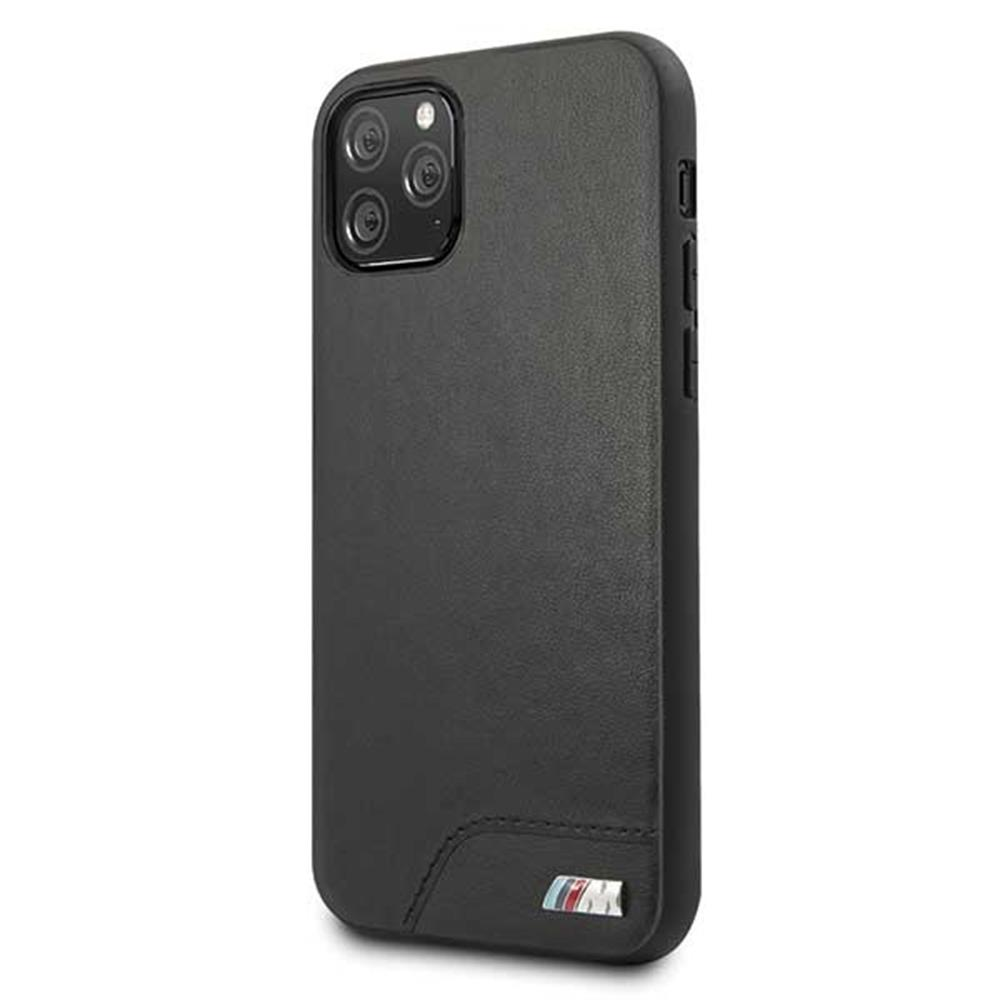 BMW Hard M Collection Case (iPhone 11 Pro Max)