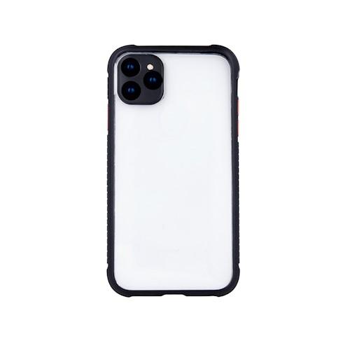 Trolsk Defender Hybrid Case (iPhone SE2/8/7)