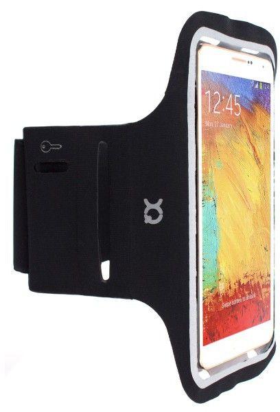 Xqisit Dore Sportarmband (iPhone 6(S) Plus)