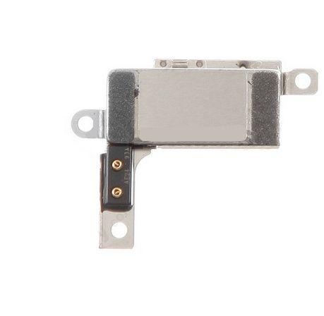 Vibrator Reservdel (iPhone 6 Plus)