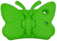 Trolsk 3D Butterfly Shockproof Case (iPad)
