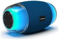 Blaupunkt BLP-3915 Bluetooth Speaker LED