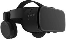 BoboVR Z6 3D Virtual Reality Glasses (iPhone)
