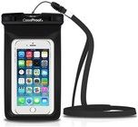 CaseProof Waterproof Bag (iPhone)