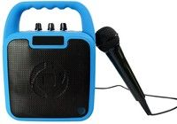 Celly Kids Party Speaker with Mic