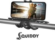 Celly Squiddy Flexible Holder (iPhone)