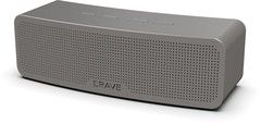 Crave Curve Bluetooth Speaker 20-Watt