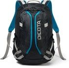 "Dicota Backpack Active (14-15,6"")"