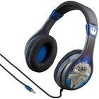 Disney Volume Limited Headphones Star Wars