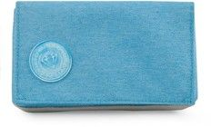 Golla Original Phone Wallet (iPhone)