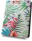 GreenGo Case Flamingo (iPad)