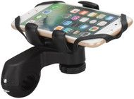 HR Grip Quicky Bike Mount 13 (iPhone)