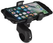 HR Grip Quicky X'tra Bike Mount 13 (iPhone)