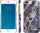 iDeal Of Sweden Fashion Marble (iPhone 8/7 Plus)