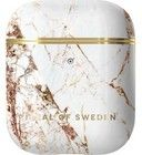 iDeal of Sweden Marble Case (AirPods 1/2)