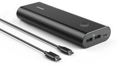 Anker Power Core+ 20100 mAh USB-C