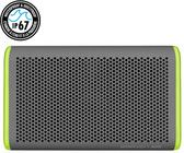 Braven 405 Active Bluetooth Speaker
