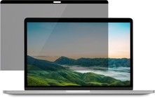"LogiLink Privacy Filter (Macbook 13,3"")"