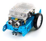 Makeblock mBot v1.1 (bluetooth)
