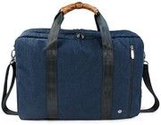 "PKG Trenton Messenger/Backpack (16"")"
